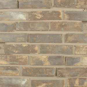 Clay Tile - Clay Wall Tile and Brick