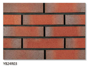 Clay Tile - Terracotta Tile