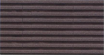 Exterior Wall Tile Bamboo Tile D22505