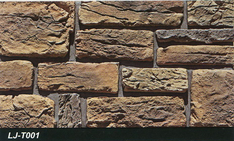 regular blocks stone outdoor floorings textures seamless