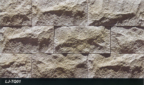 Exterior Wall Granite : Exterior wall tile china supplier and