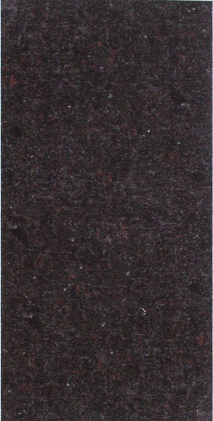 Exterior Wall Tile - Granite and Marble Tiles