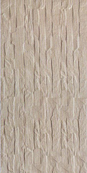 Exterior Wall Tile - Rock Stone Tile - D65608