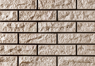 exterior wall tile split rock tile pk13103