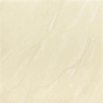 Polished Tile - Soluble Salt