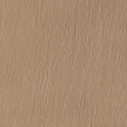 Porcelain Tile - Anti-slip Tiles