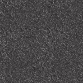 Porcelain Tile Leather Texture