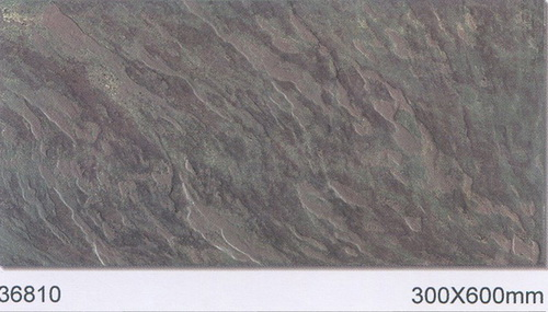 Porcelain Tile - Rock Tile