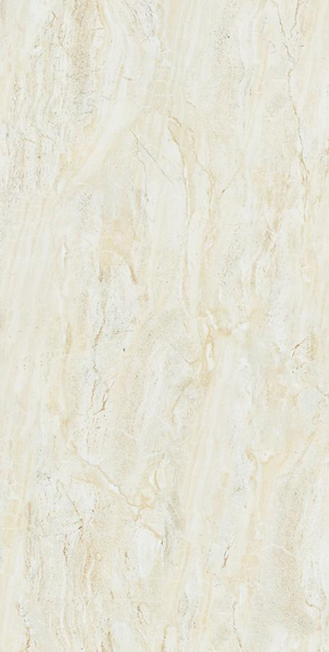 Ultra Thin Porcelain Tiles Ultra Thin Porcelain Tiles