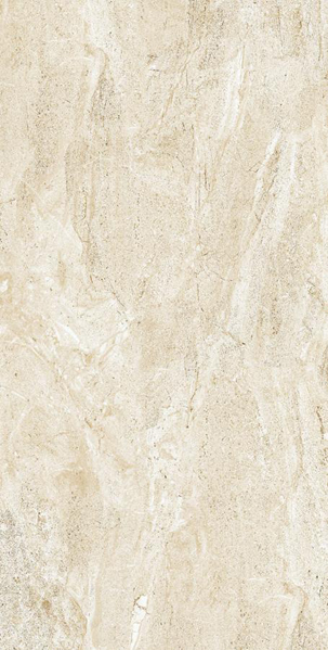 Porcelain Tile - Ultra Thin Porcelain Tiles