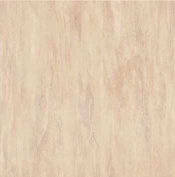Porcelain Tile - Wood Look Tile